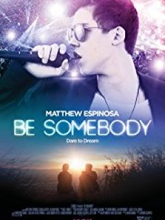 Be Somebody: Simples Como Amor