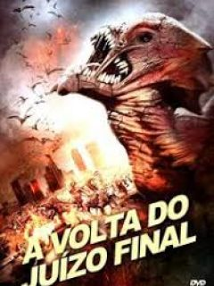 A Volta do Juízo Final