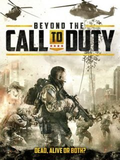 Call to Duty: Fora de Alcance