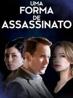 Uma Forma de Assassinato
