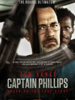 Assistir Capitao Phillips Online