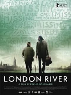 London River – Destinos Cruzados