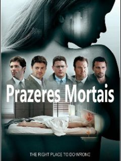 Prazeres Mortais
