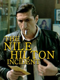 O Incidente de Nile Hilton