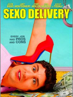 Sexo Delivery