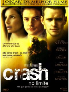 Crash: No Limite