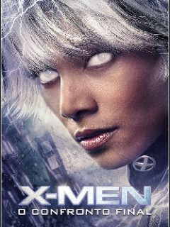 x-men 3 o confronto final dublado gratis