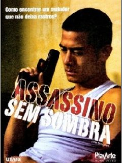 Assassino sem Sombra