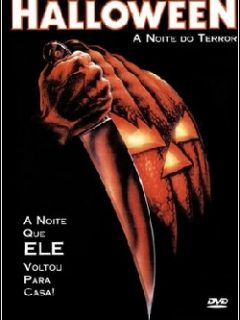 Halloween: A Noite do Terror