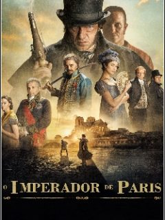 O Imperador de Paris