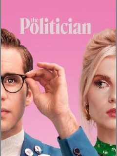 The Politician 1ª Temporada