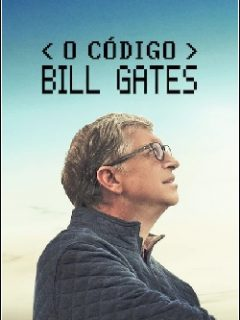 O Código Bill Gates 1ª Temporada