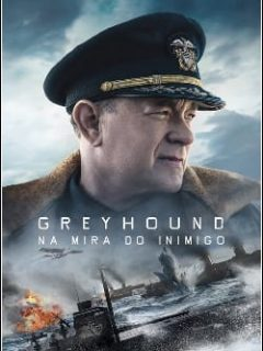 Greyhound: Na Mira do Inimigo