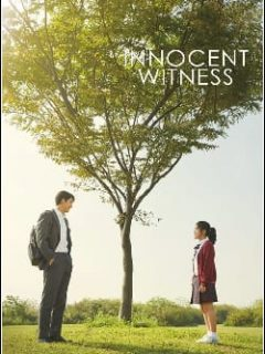Innocent Witness